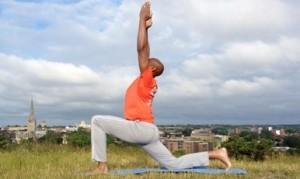 cropped-Web-Header-Yoga-pose-300x179